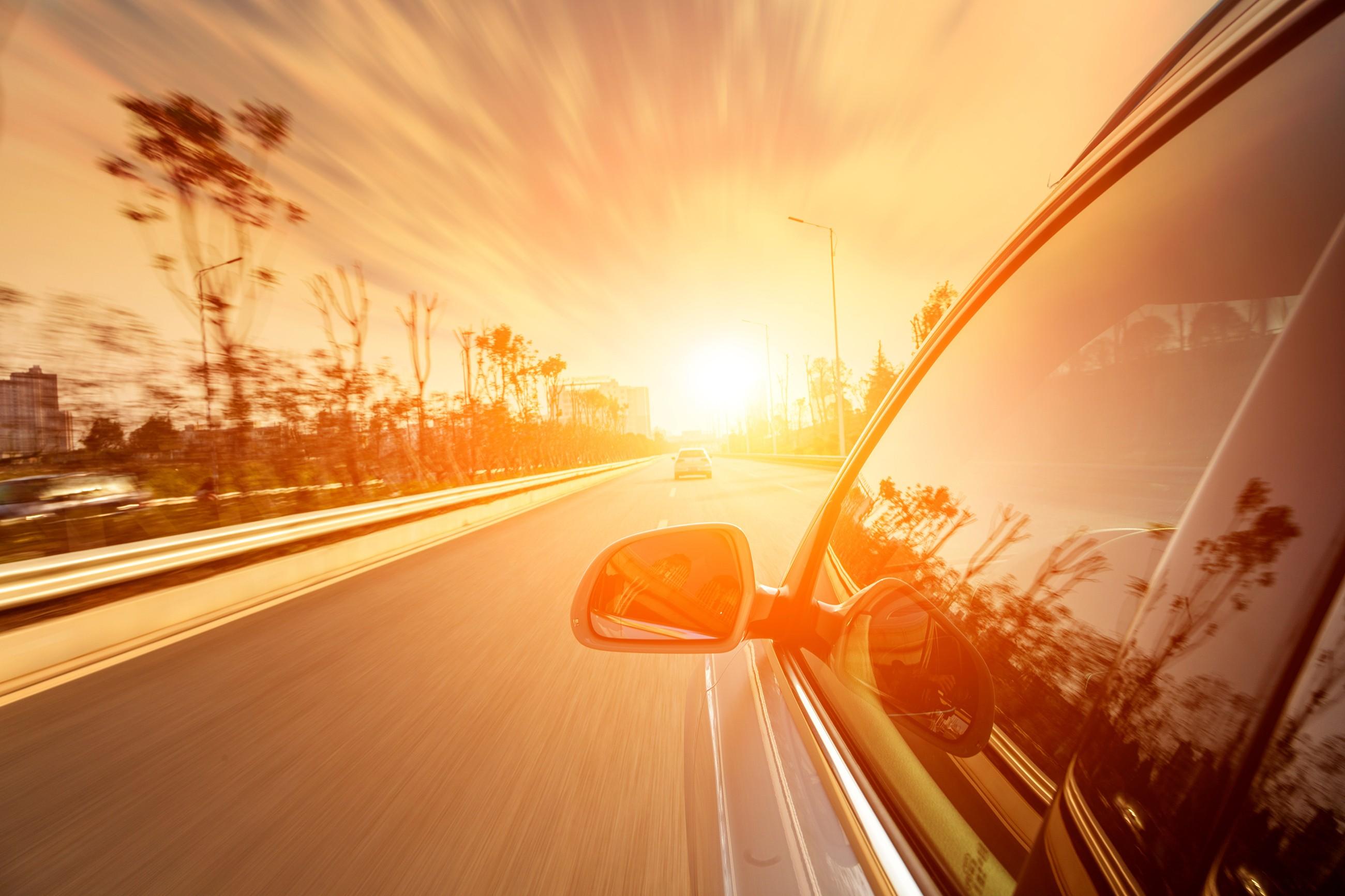 أشعة الشمس الفوق بنفسجية ! ماذا تعني ولماذا يجب أن نحذر منها ؟